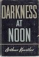 82px-DarknessAtNoon
