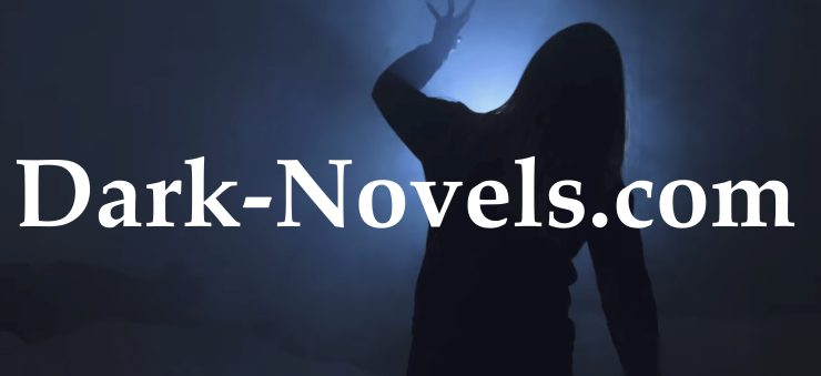 cropped-dark-novels-logo-2-2.jpg
