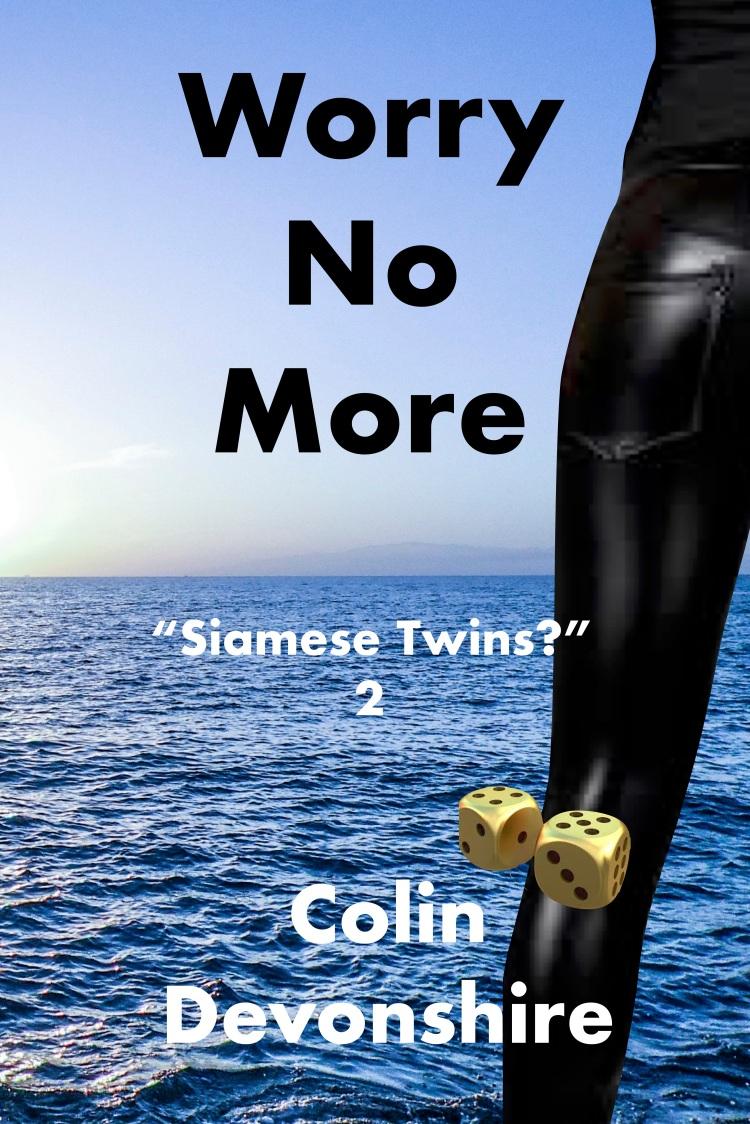 ebook cover WNM